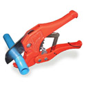 Plasson Pipe Shears