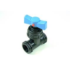 Plasson BSP Stoptap for Above Ground BS1010/2