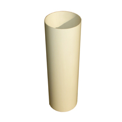Plasson Guard Tube 650mm Max (Part for 3513)
