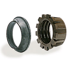 Plasson Lead Adaptor
