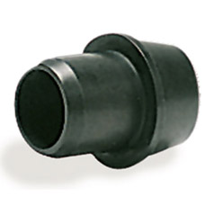 Plasson Universal Adaptor for Galvanised Copper and PVC